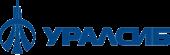 logo-uralsib