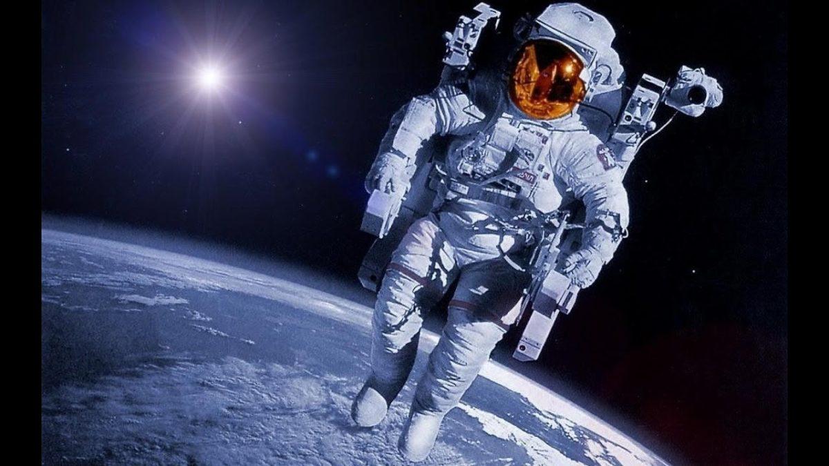 Бизнес-игра «Еда для космонавтов»