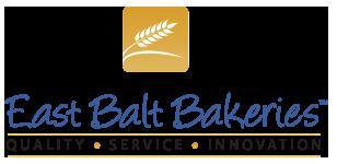 Корпоративный новый год 2015 для eastbaltrus